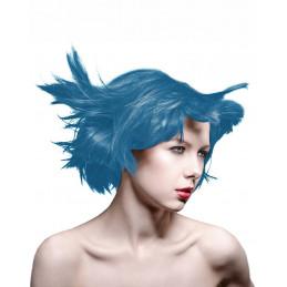 Pastel Blå