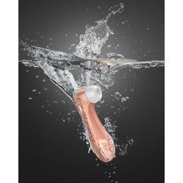 Satisfyer Pro 2 Klitorisstimulator