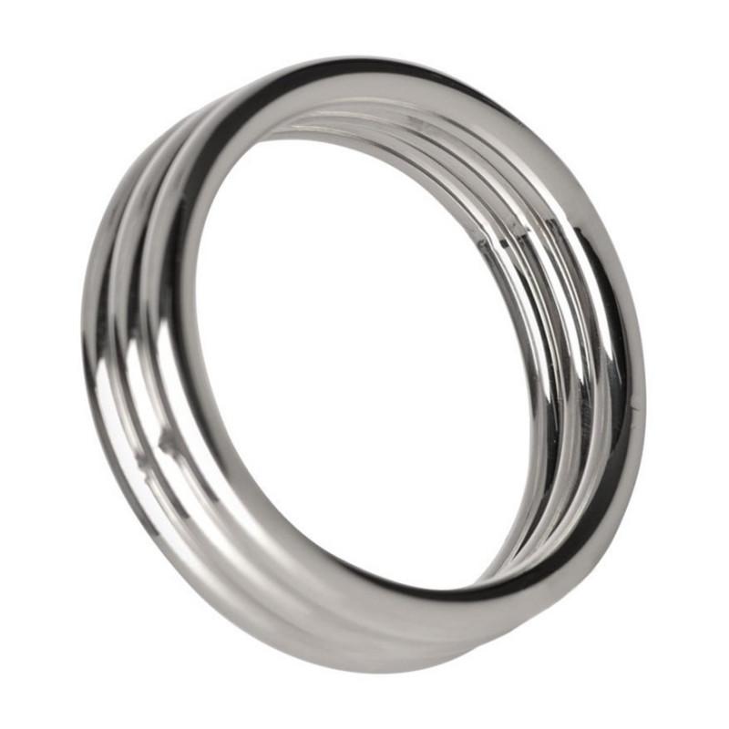 Penisring Metall