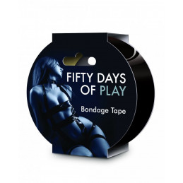Fifty Shades Of Grey Bondage Tape