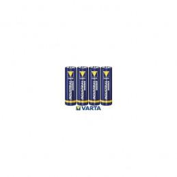 Batteri AA