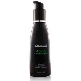 Aqua Glidmedel