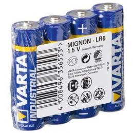 Batteri Varta AA
