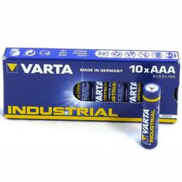 Batteri Varta AAA